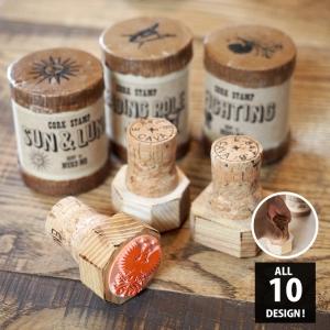 stamp-cork-000