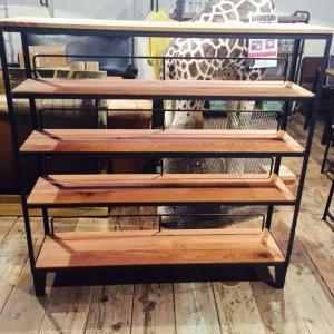 shelf-ordermade_6520-2