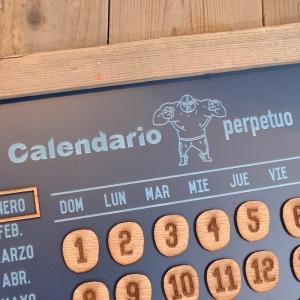 m_calendar_001_2