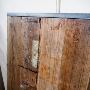 m_panel_wood_003