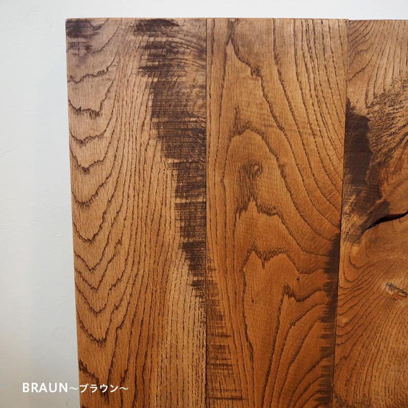 m_panel_wood_002
