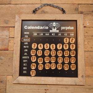 m_calendar_001_1