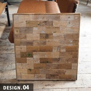 m_panel_wood_005