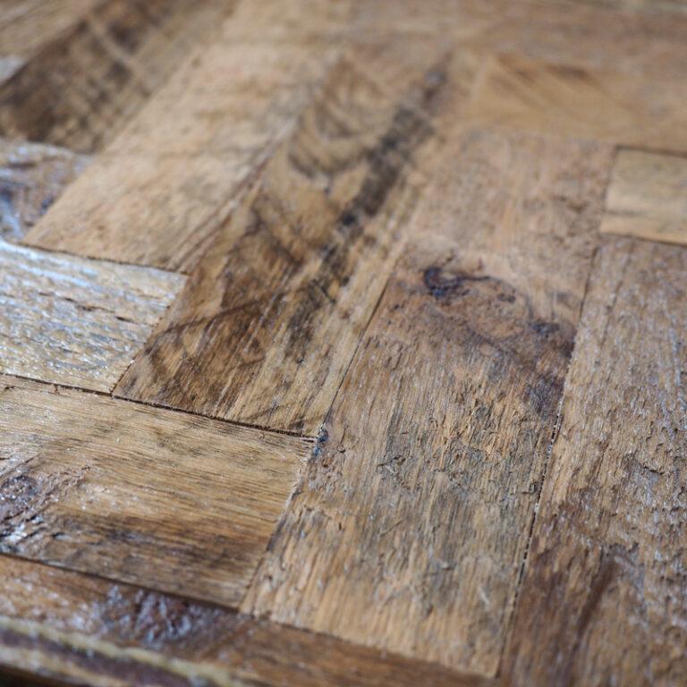 m_panel_wood_006