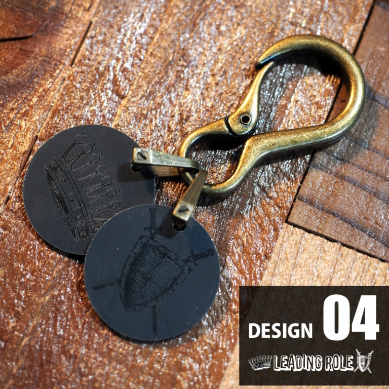 key-iron-design-001