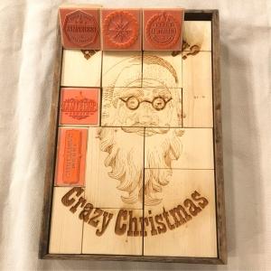 stamp-puzzle-001