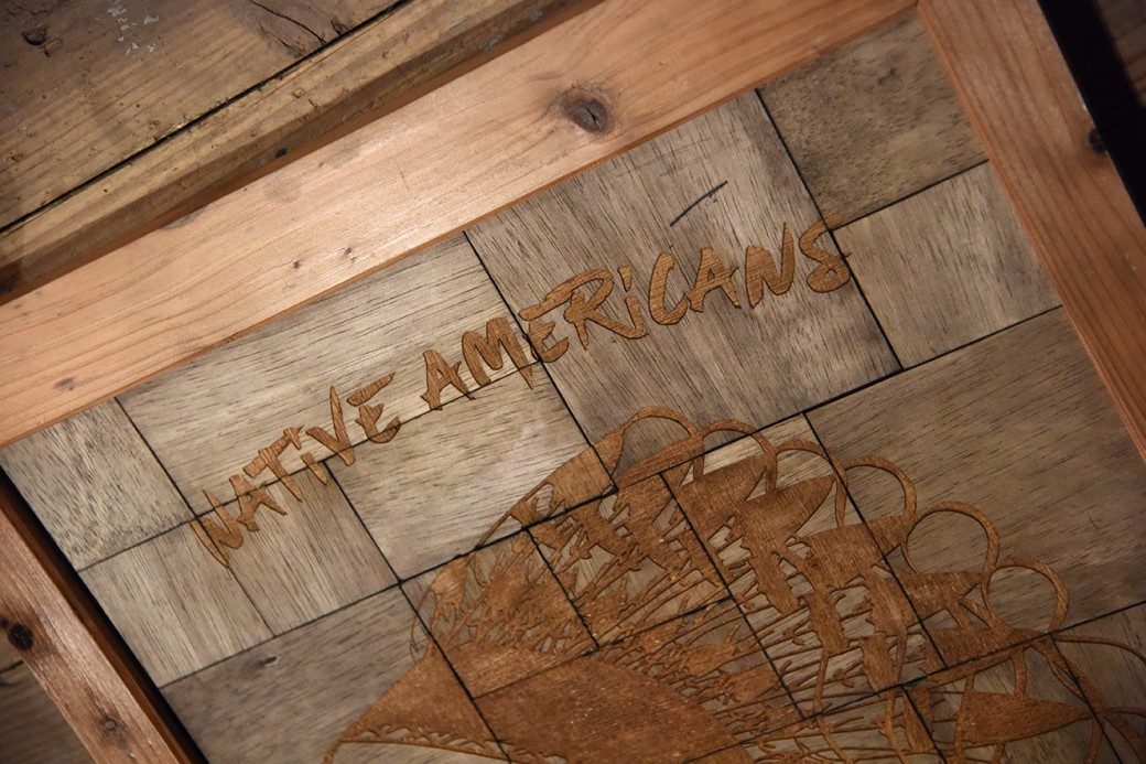 puzzle-signboard-wood05