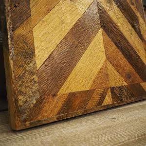 m_panel_wood_007