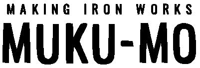 MUKU-MO