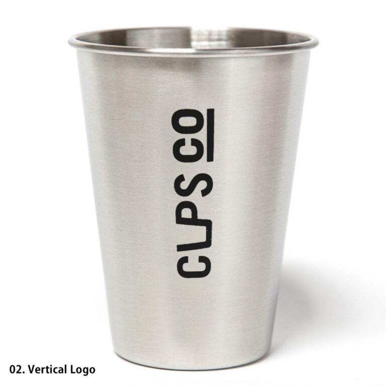 cupsco-01