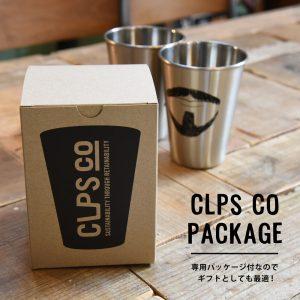 cupsco-02