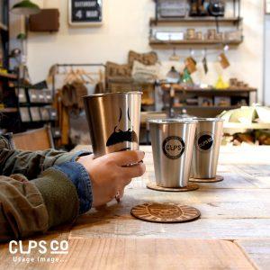 cupsco-03