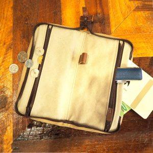 m_lab-wallet01