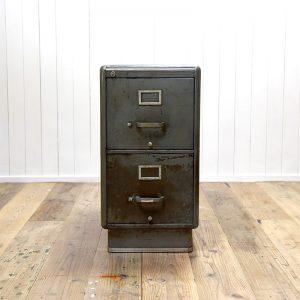 nyv-cabinet-01