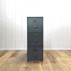 nyv-cabinet-02