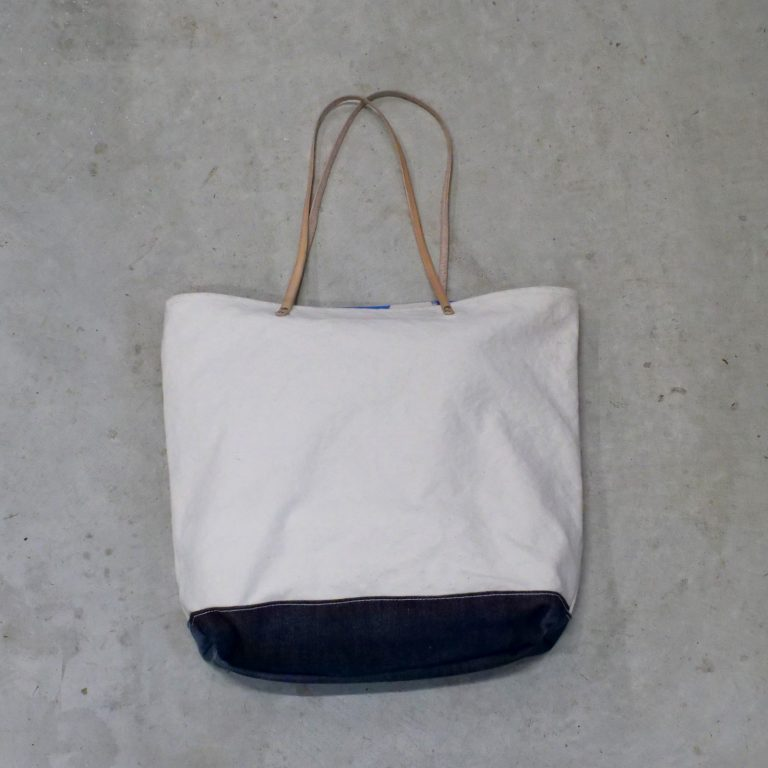 m_lab-vintagebag002