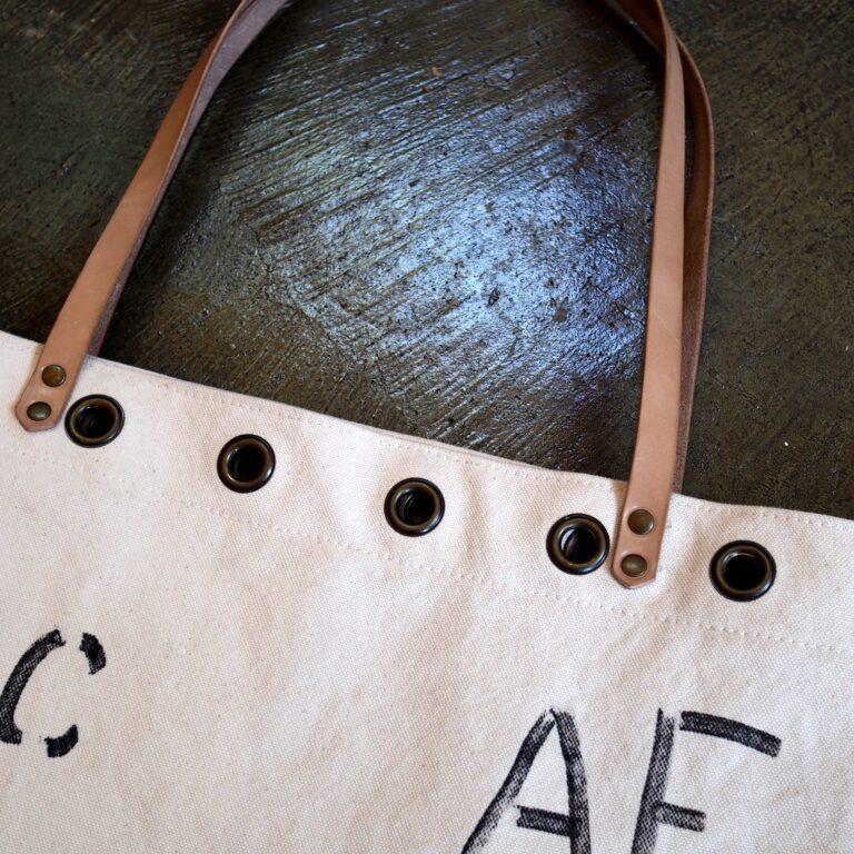 m_lab-vintagebag003