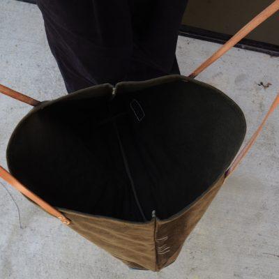 m_lab-simplebag002