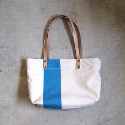 m_lab-simplebag003