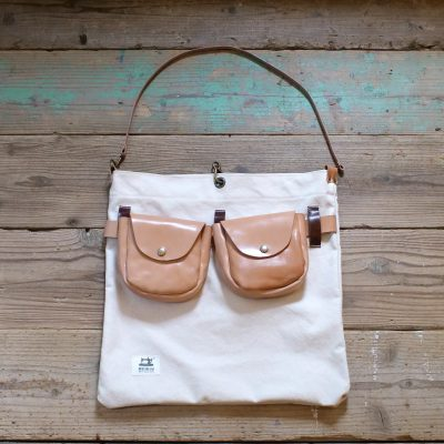 m_lab-leatherpocketbag001