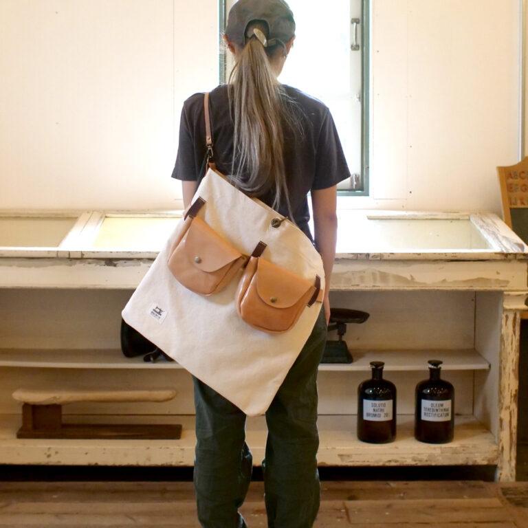 m_lab-leatherpocketbag001