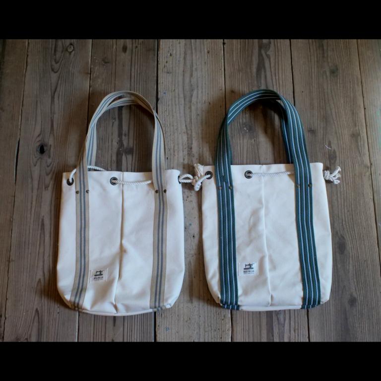 m_lab-borderbag001