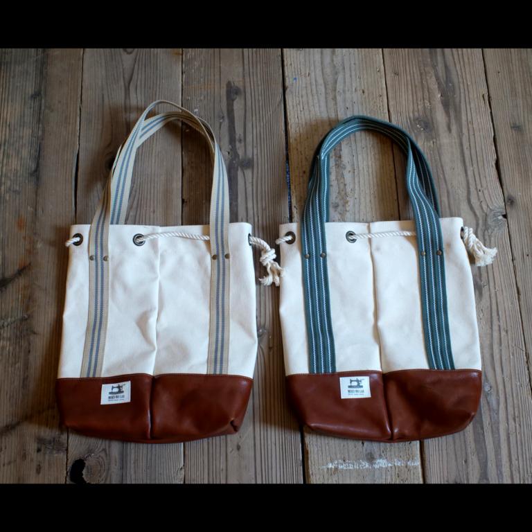 m_lab-borderbag002