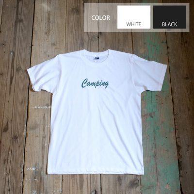 wear-print_t-001