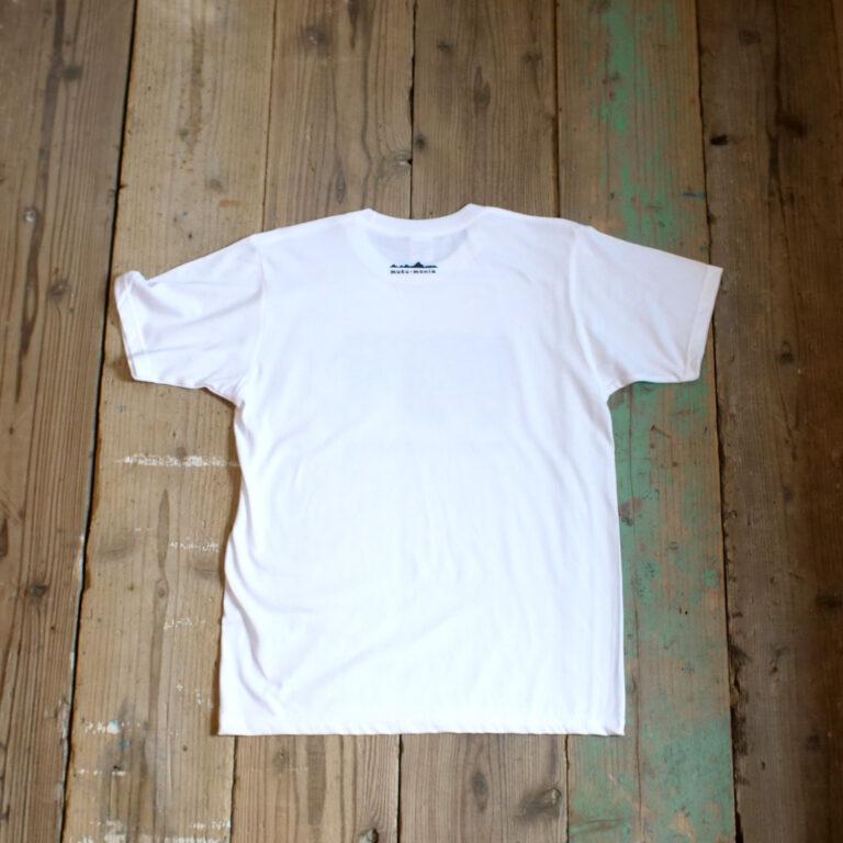 wear-print_t-002