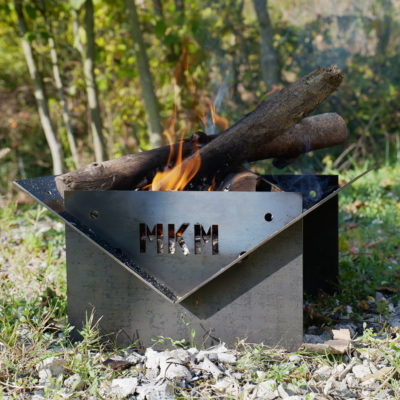 iron-plate-fire-pit-001