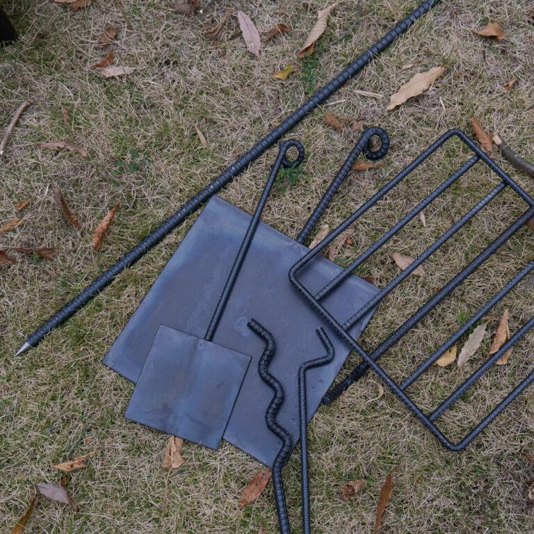 iron-onepole-stand-001