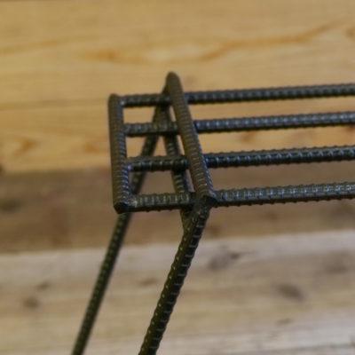 iron-firepit-bridge-001