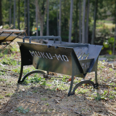 iron-plate-fire-pit-type2-001
