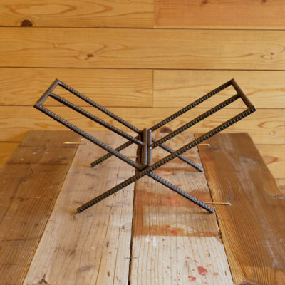 iron-firewoodstand-001