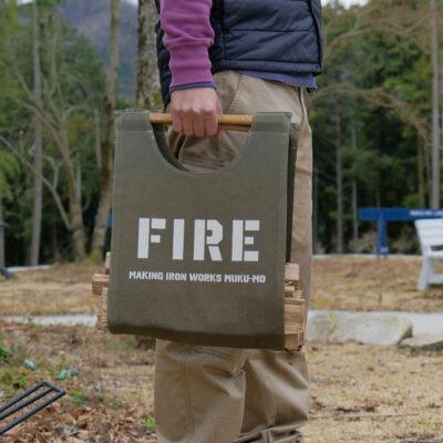 camp-lgo-carry-bag-001