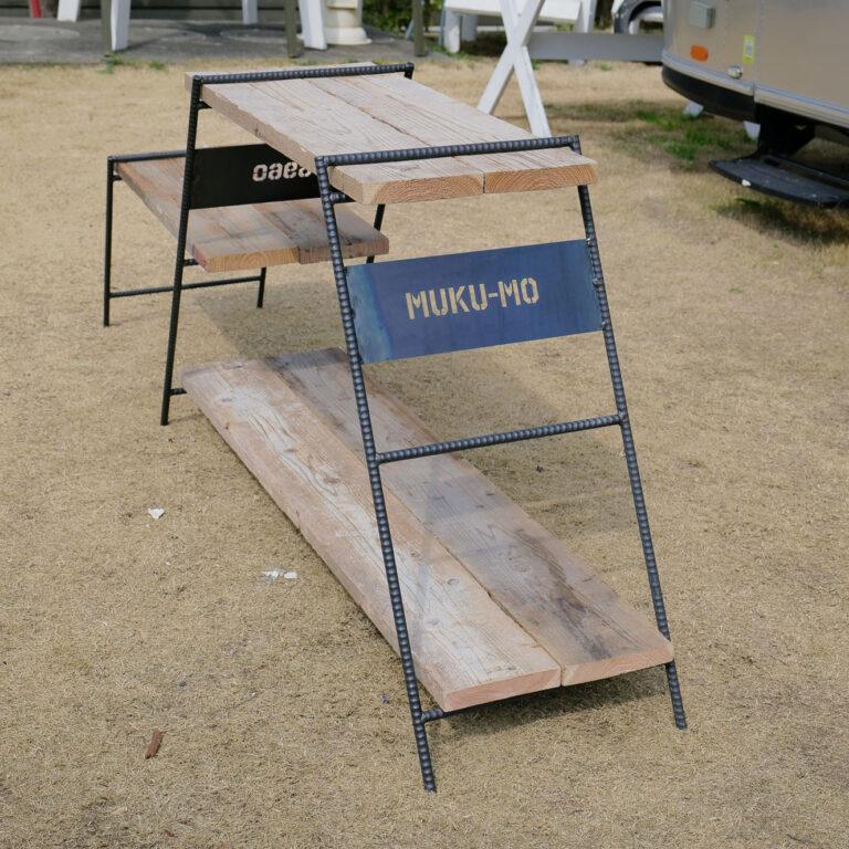 iron-outdoor-shelf-001