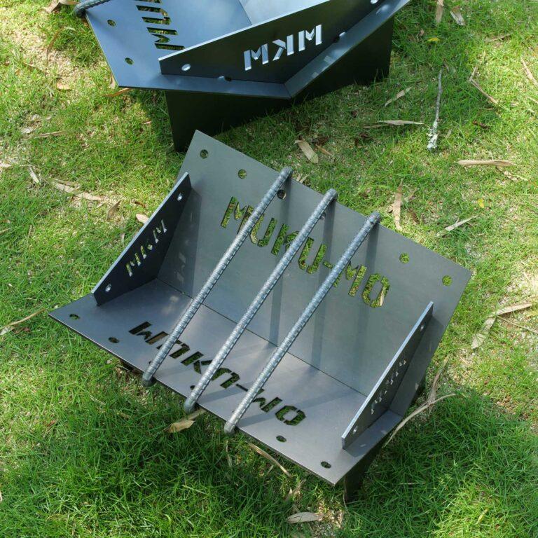 iron-plate-fire-pit-001-gotoku