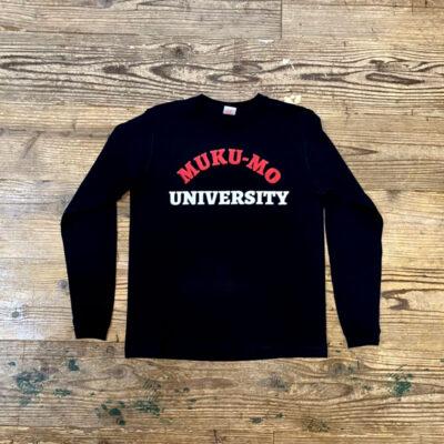 wear-print_t-mukumouniversity_bk