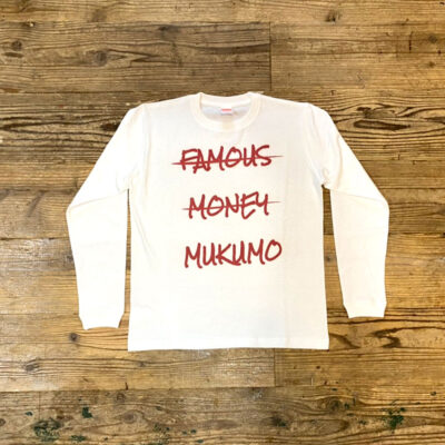wear-print_t-famousmoneymukumo_wh