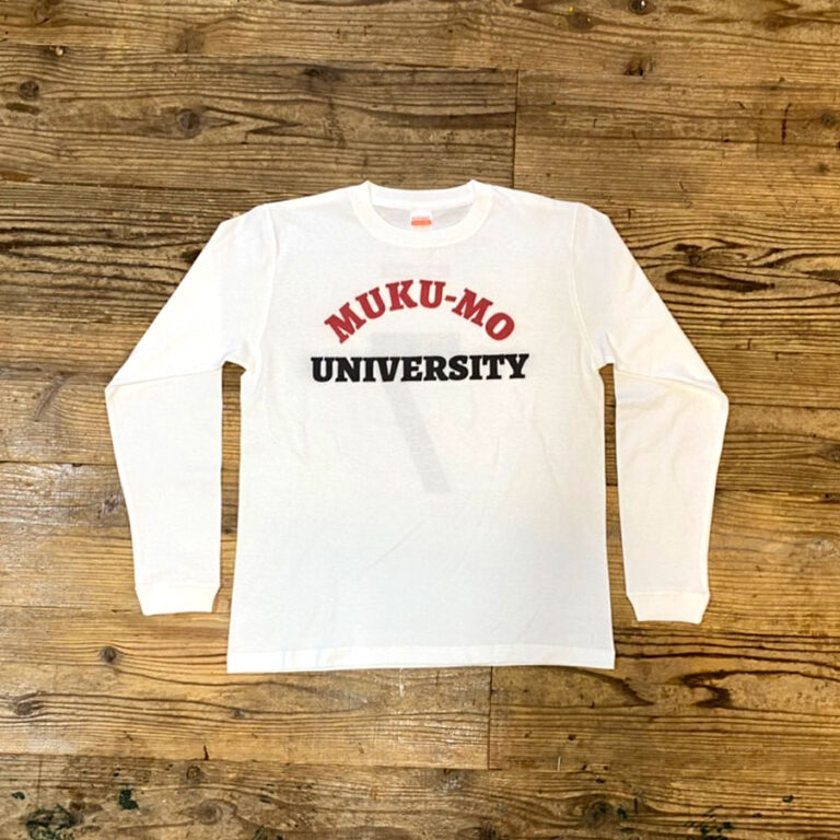 wear-print_t-mukumouniversity_wh