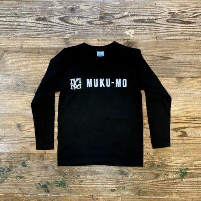 wear-print_t-mukumologo_bk
