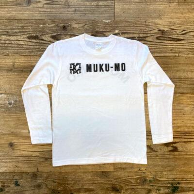 wear-print_t-mukumologo_wh